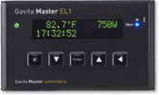 Gavita EL1 Master Controller