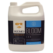 Remo Nutrients, Bloom, 10L