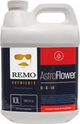 Remo Nutrients, AstroFlower, 10L
