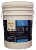Remo Nutrients, Bloom, 20L