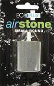 Ecoplus Small Round Airstone