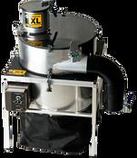 TRIMPRO AUTOMATIK XL, Electric Leaf Trimmer
