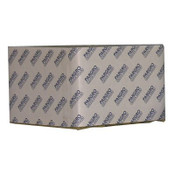 Grodan, Pargro, 4 inch x 4 inch x 2.5 inch, Rockwool Cube