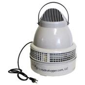 Hydrofogger, Minifogger Humidifier