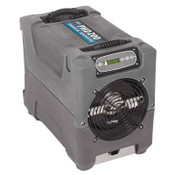 DRI-EAZ, PHD 200, ADVANCED HUMIDITY CONTROL, 6.2A, 115V