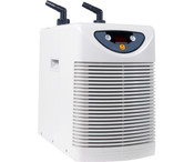 Active Aqua, Water Chiller, 1/10 HP