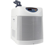 Active Aqua, Water Chiller, 1/2 HP