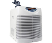 Active Aqua, Water Chiller, 1 HP