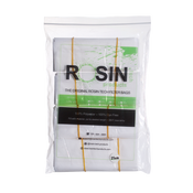 RTP Rosin Filter Bags - 1.75 inch by 5 inch, 25u