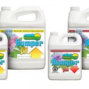 Bumper, pH Up, 4L