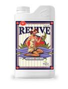 Advanced Nutrients, Revive, 1L