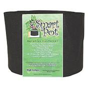 Smart Pot, #1, 1 Gallon, Without Handles