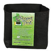 Smart Pot, #5, 5 gallon, without handles