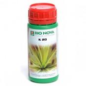 Bio Nova, K 20, 250ml