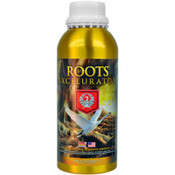 House and Garden, Roots Excelurator Gold, 250mL