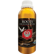 House and Garden, Roots Excelurator Gold, 1L