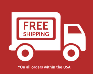 free-shipping-truck.jpg