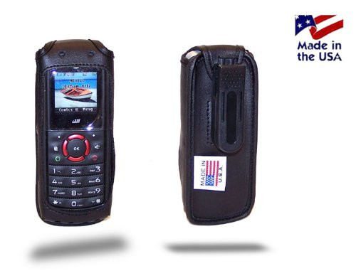 Nextel cell phones images - What to do with used cell phones five practical solutions ...