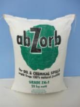 Abzorb Zeolite Z4 - 25kg