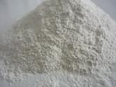 Abzorb Zeolite Powder 25kg