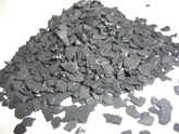 Activated Carbon - 8/4 1kg