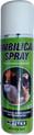 Umbilical Spray