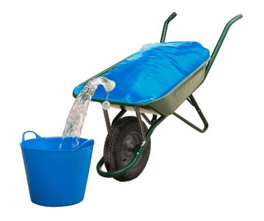 H2Go Bag