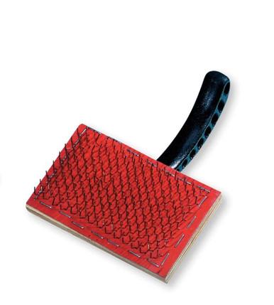 Carding Comb