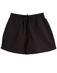 SS29K - Kids' Microfibre Shorts