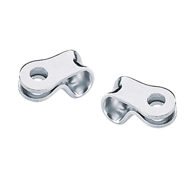 Harken Pair of Micro Control Tangs (2)