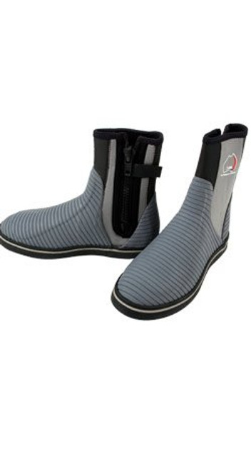 Sea-FW003 Regatta boot