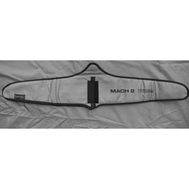 Mach2 Front Horizontal Cover