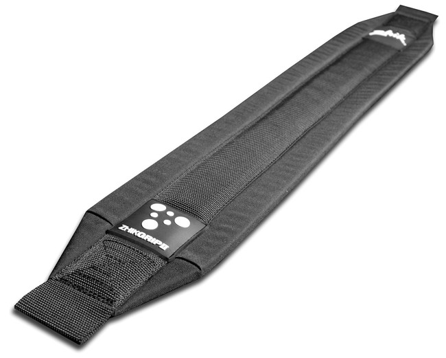 LASER ZhikGrip II Hiking Strap