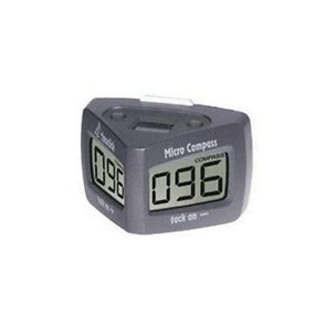 Tacktick T060 Micro Compass