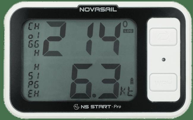 NOVASAIL NS-Start Pro