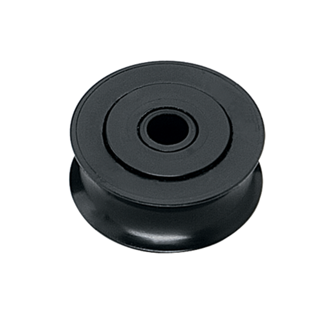 Harken Bullet Self Contained Ball Bearing Sheave