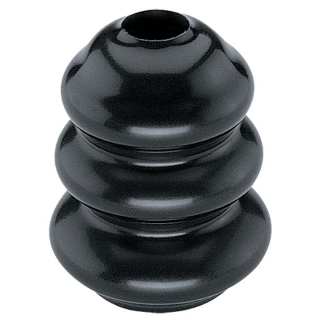 Harken Small Stand-up Boot