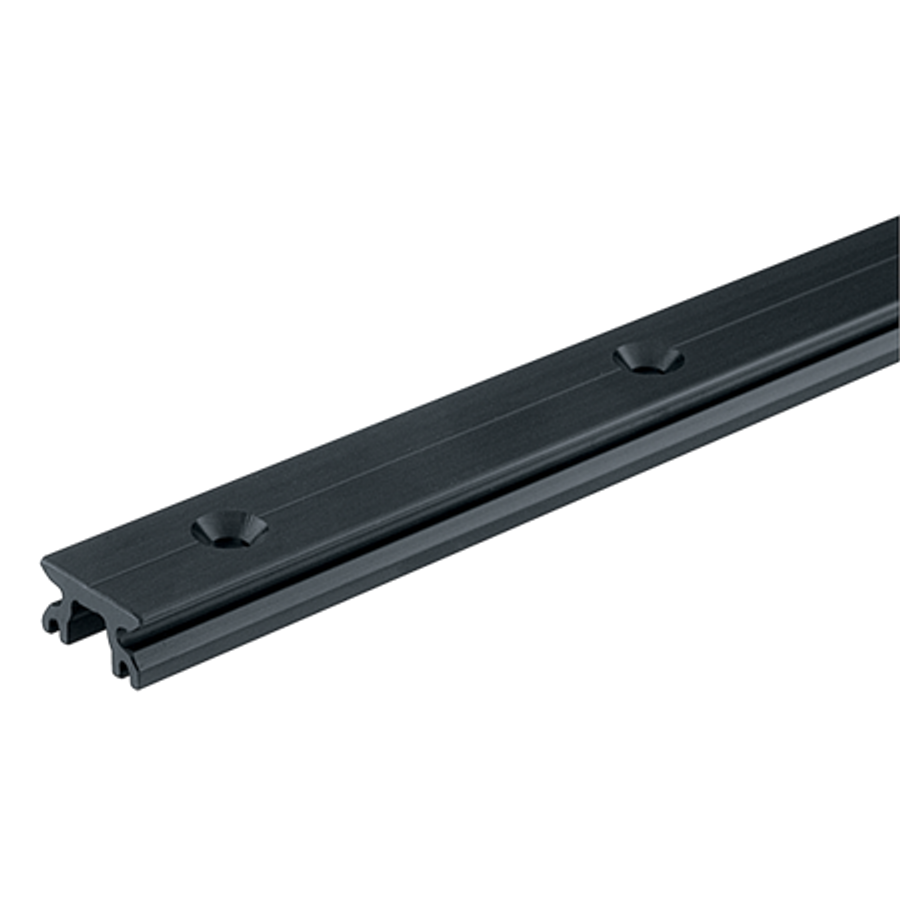 Harken System AA CB 2.05m Mast Track