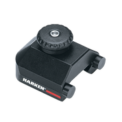 Harken Smallboat Pin Stop