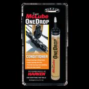 Harken One Drop Ball Conditioner