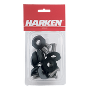 Harken Winch Drum Screw Kit for B48 - B980 Winches