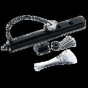 Harken System AA CB Screwpin Endstop Kit - Flat