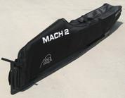 Mach2 Hull Bag