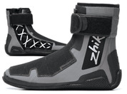 Zhik Boot 360