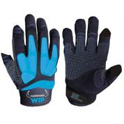 Forward Sailing WIP Pro Sailing Gloves L/F