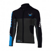 Forward Sailing Neoprene Top