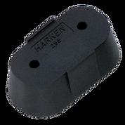 Harken Flat Micro Cam Riser