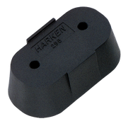 Harken Flat Cam-Matic Riser