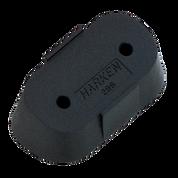 Harken Angled Cam-Matic Riser
