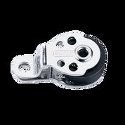 Harken 16mm Pivoting Cheek Air Block